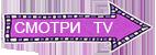 Online TV НПТМ